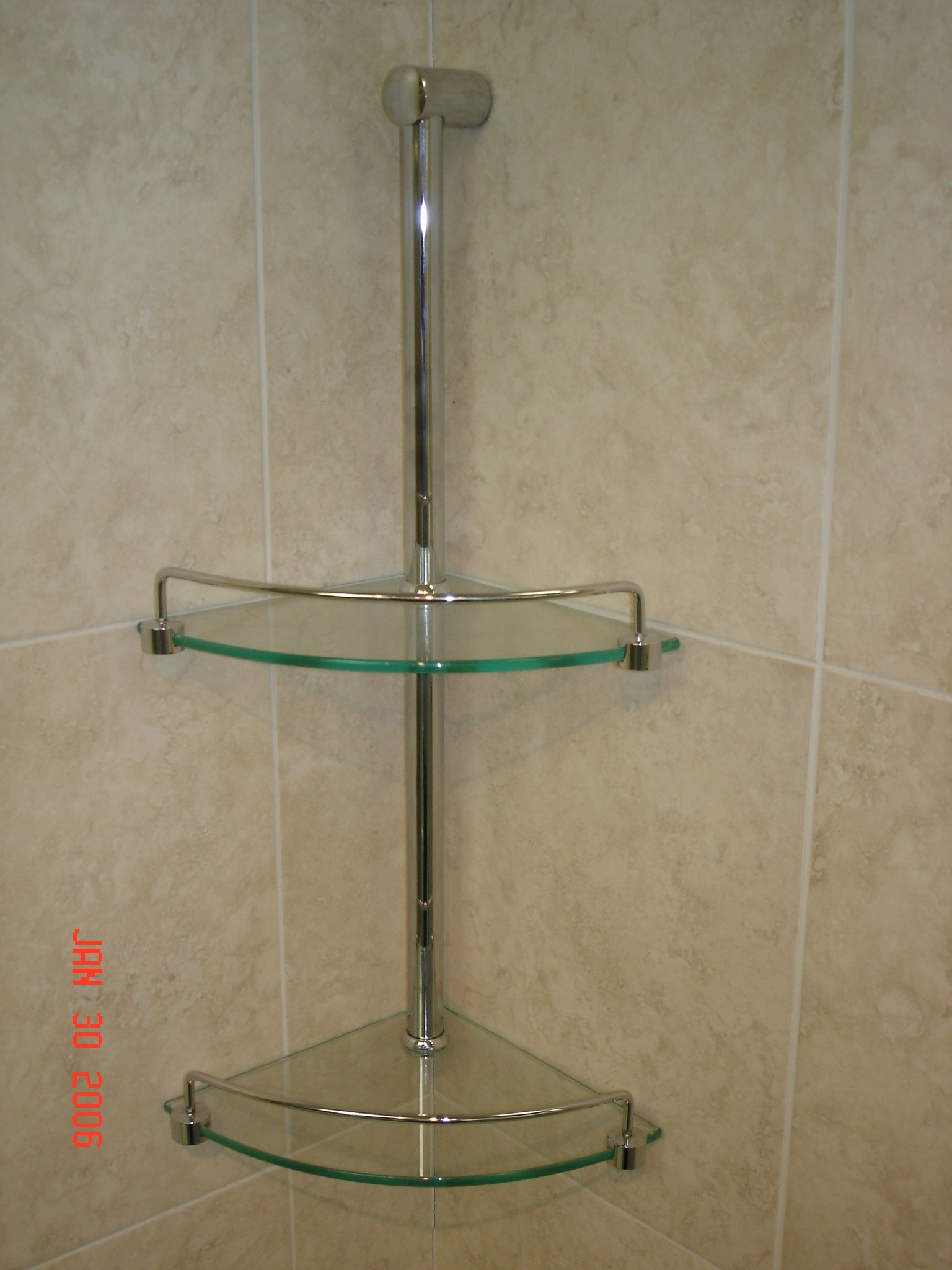 Bath Shower Screen Seals Tabletops Shelving Shower Doors Toronto