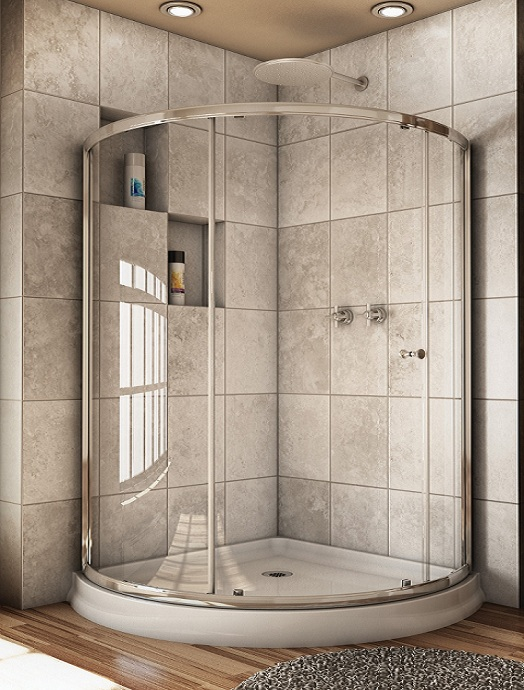 Shower Door Of Canada Inc Shower Enclosures  Sliding. Sliding Door Panels. Simpson Door Prices. Bullet Proof Doors. Kohler Levity Shower Door Installation. Door Closure. Doors Portland Oregon. 8 Panel Interior Doors. Screen Door Closers