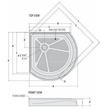 arc templates