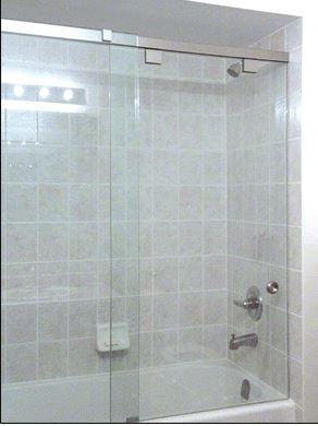 Cabo Soft Slide Shower System Artistcraft Com