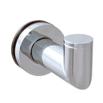 Shower Door Of Canada Inc Shower Doors Hardware