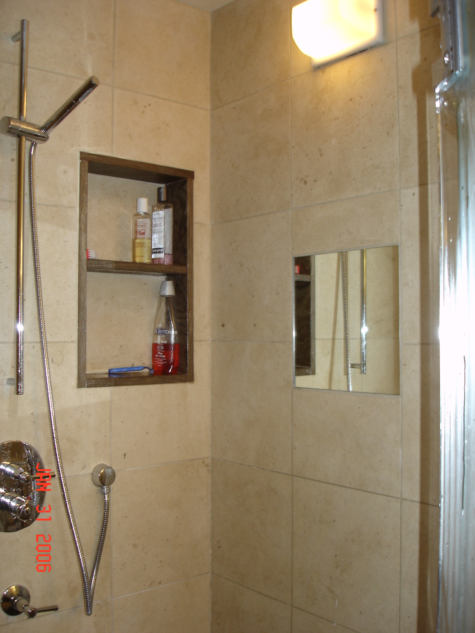 Shower Door Of Canada Inc Toronto Manufacturer And Installer Glass Sliding Doors Bathtub Enclosures Stair Railings