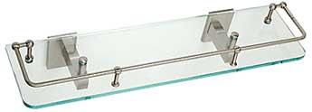 Shower Door Of Canada Inc Toronto Manufacturer And
