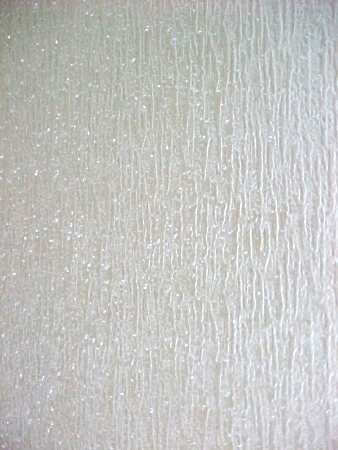 Frosted or obscured glass for Frosted glass designs