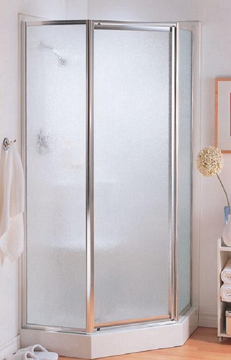 Shower Door of Canada Inc.: Toronto Manufacturer and Installer of ...