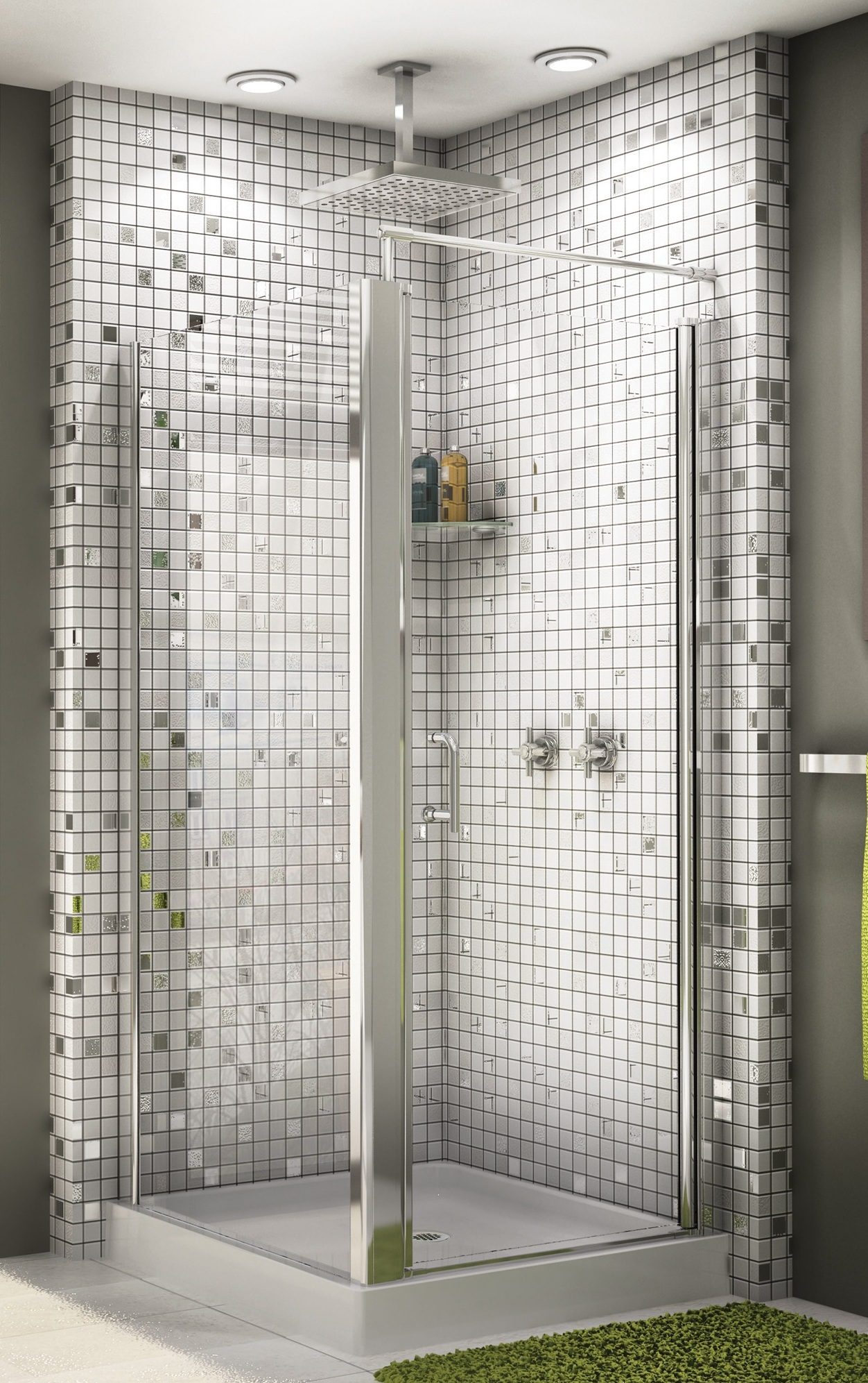 Sliding glass shower door hardware designs   osbdata.com