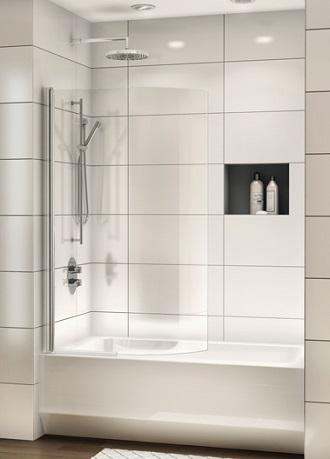 shower door of canada inc.: bathtub enclosures | shower doors toronto