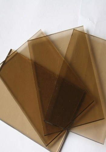 магазине могут стекло тонированное в массе бронза купить в павловском материалы способны