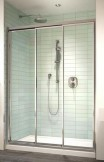 Fleurco Lombardi Shower